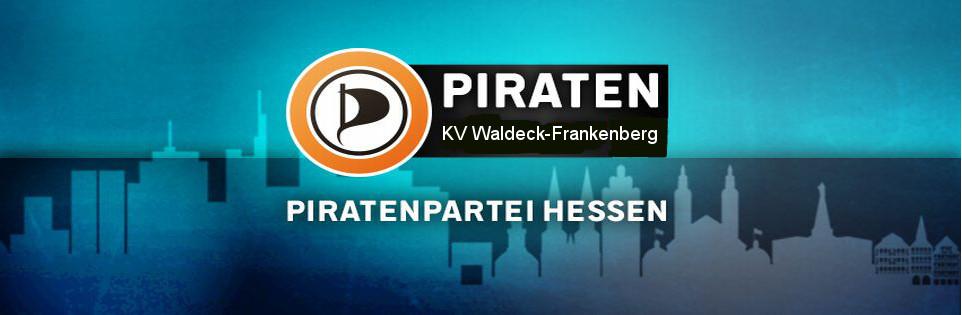 cropped-Piraten_KV1.jpg