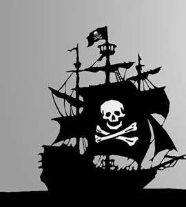 Piraten Waldeck Frankenberg
